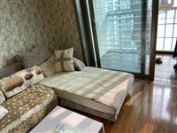 布艺沙发,购置新沙发现低价出售