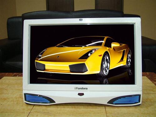 闲置二手一体机电脑一台 配置见图 价格便宜 联系我吧。郑州二七区交易。