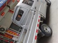昌河福瑞达双排工具车。车况良好,价格面议,有意者联系电话13938665235