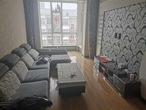 沙发,茶几,电视柜便宜出售