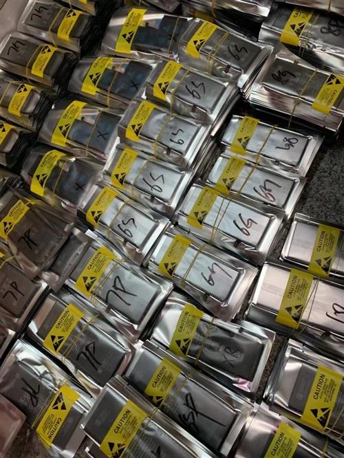 廠家直銷德賽全 新全 原電池!新日期!不是垃圾貨 別拿垃圾來比較。我能給保證的是好品質好質量!***...