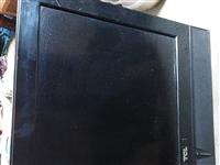 32吋,液晶电视,TCL牌,190.元