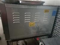 厨宝烤箱。一层。。用了4个月。便宜处理。需要联系