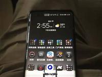 出售华为荣耀30pro+手机,5G,内存8+256,买来才三个月,激活日期四月,无摔无划痕,有电子发...