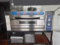有全套餐饮厨房设备低价转让,有意者请联系陈女士13909031986
