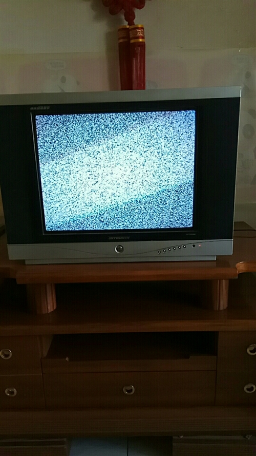 電視100 舊家具 雙人床實木給錢就出