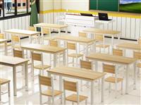 培训机构,办公家具,桌椅,多媒体,13368645186。