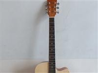 2021 6月份吉他 崭新 无划痕   因急需生活费 转让 购买时价格500 现在价格350...
