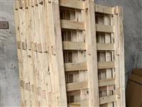 出售木托,有需要的联系,量大,优惠,189.3153.8016