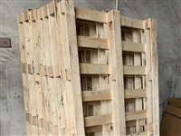出售木制托盘,长2.3`宽,1.2,量大,给钱就卖,15633362999