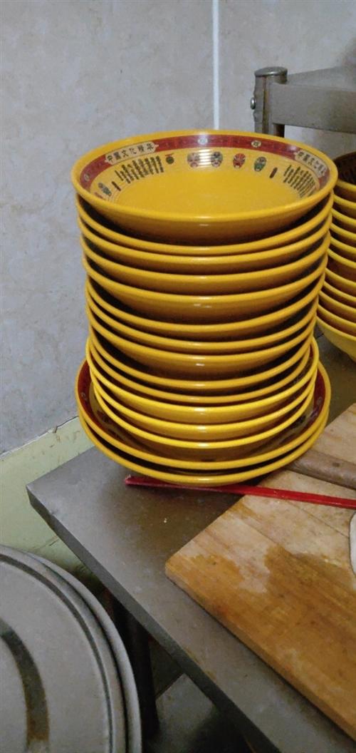 大碗,适用于面碗、鱼丸、炒鸡等,价格面议,18054395987微信同号