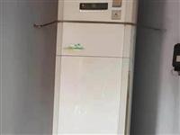 出售、回收、出租格力空调柜机、挂机、风管机、天花机。