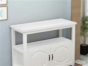 收一个地柜长60宽30高70厘米左右的地柜,颜色随意,白,棕,黑都可以,想换钱的小伙伴抓紧了,只要一...