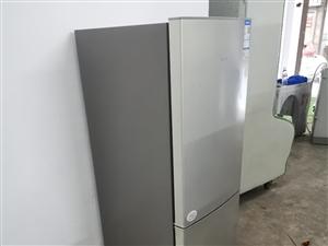 九九层新的冰箱!原价1499元特价处理:680元