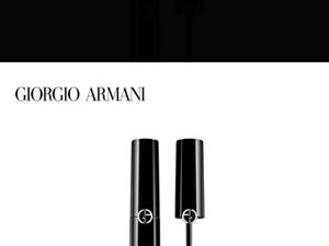 阿玛尼唇釉402,**的拆封未使用,低价出售