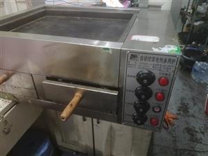 8格蒸饭箱304不锈钢煤气煮面炉潼关肉夹馍电机器