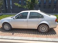 07年宝来,自动挡,铝合金轮毂,成色8成新,发动机变速箱杠杠的。新手优选车     刚做完保养,刹车...