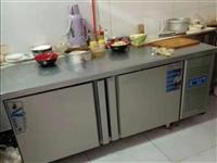 冰柜,展示柜,消毒柜,燒烤凈化設備處理,價格便宜,僅限自提,聯系電話18553586634