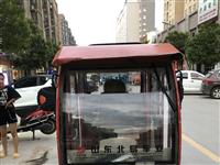 大陽  大电瓶 不用修买来直接跑 最少跑50公里 18237025808民权县城可以看车