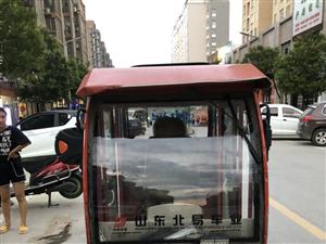 大�大电瓶不用修买来直接跑最少跑50公里18237025808民权县城可以看车
