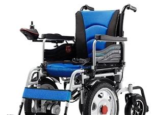 8成新24V锂电池,只能跑县城内,不能跑长途,因为新买了个能跑长途的新轮椅,所以才把闲置处理了。|