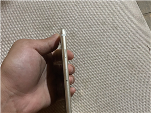 苹果6Plus64G国行本人一手机出售,见钱就卖。非诚勿扰