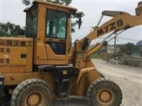 水泥路面机械设备出售,租赁 模板10到18 磨光机 震动棒 振平尺 搅拌机 20铲车 ...