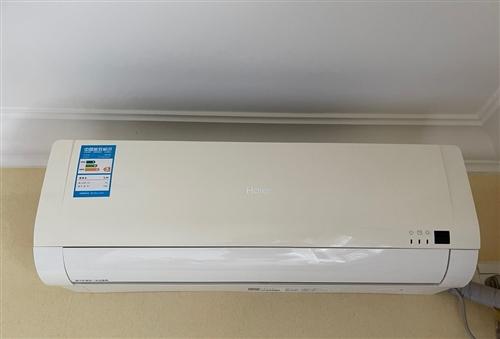 空調處理需要的聯系