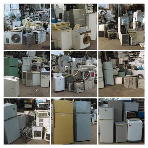 专业高价回收各种旧家电,摩托车,电动车,空调