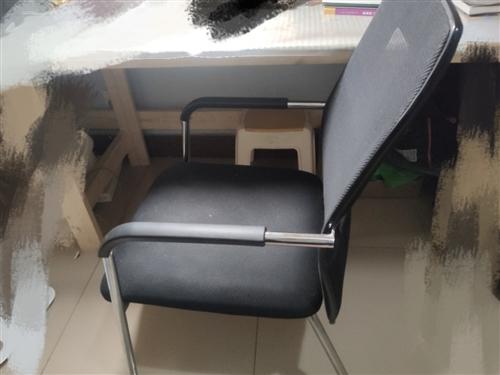 座椅一把,需自提