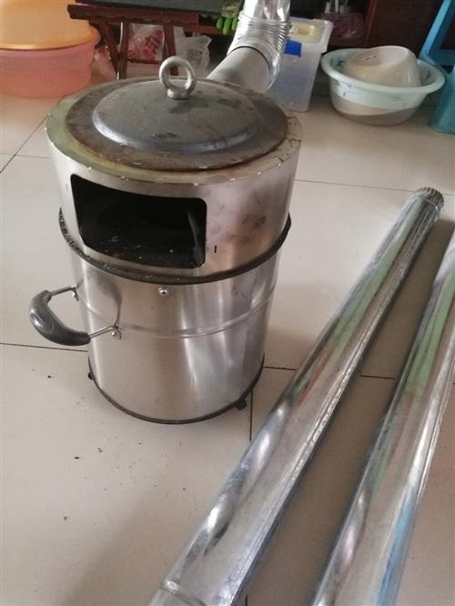推荐:    网红科技无烟柴火炉,使用一次,搬家便宜了。做饭烧水**。推荐15615181377