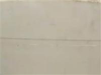 五吨的桶3个,加厚型的,价格合理,有意者联系18853635827