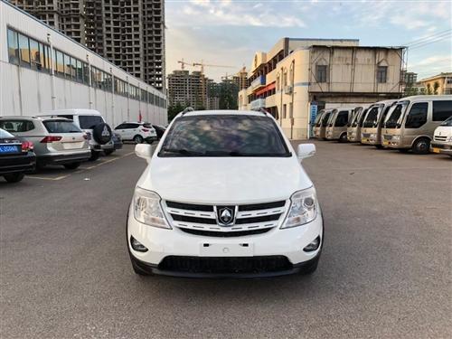 新到2011年長安cx20,車況精品。手動擋1.3排量。隨時提檔過戶。售價8800塊錢。