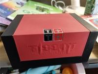 天梭石英女表,原价3560,因购买时间长,现低价出售。