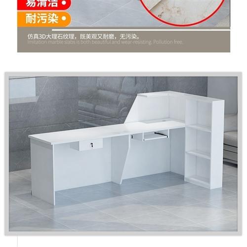 新店铺搬迁 处理闲置物品 沙发茶几 美容床 展架 收银台 小气泡仪器 水光仪器……
