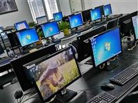 350元低价岀办公电脑,共18套,家用/办公都可以,买一套也可以,另有16套游戏工作室电脑也便宜处...