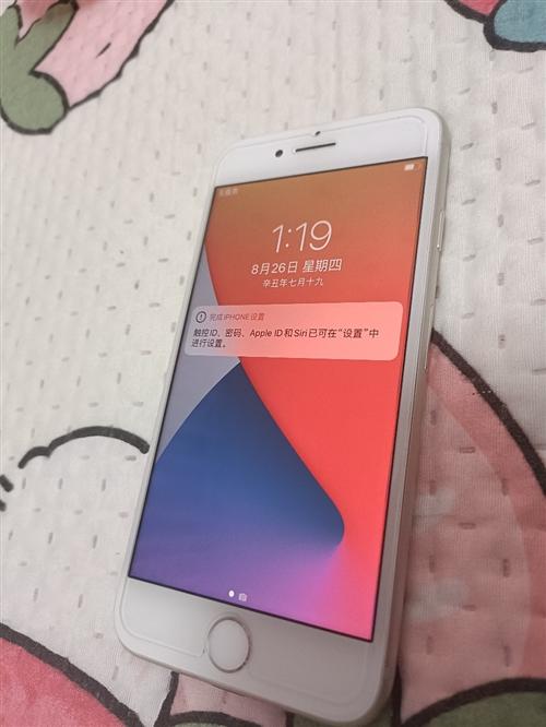 手機幾乎沒用過  因為屏幕小  沒用過幾次  幾乎** 沒有任何劃痕   有意聯系  是自己用的