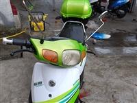 二手电动车和踏板车以及男士车,回收和出售。苍溪县城。