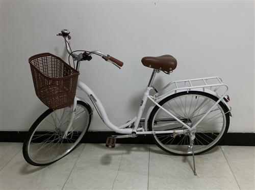 品牌型号 凤凰自行车,24寸,白色,单速 入手渠道 淘宝店铺,原价338 使用感受 很轻巧便捷,...