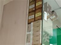 18976366276一共六台柜子,50一台。打包更优惠