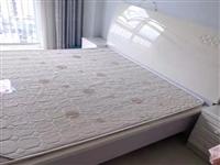 180*200床和床垫