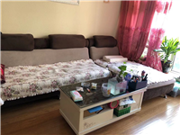 成色95新,因要换室内风格现将沙发茶几整体出售,沙发保持的很好没有遐思,低价出售。只支持同城自提