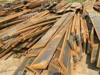 大量回收废铁,废铜,废铝!各种废品回收联系电话18090093363/////18384718260