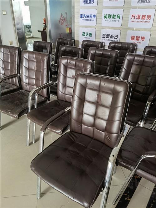 公司转型,有一批椅子出售,价格面议,有意者请联系13359373814