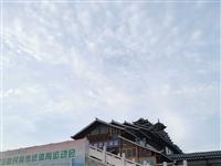 榕江游泳馆游泳卡,总30次,用了12次,还剩18次,有效期至10月20号。本人因为有事情离开榕江所以...