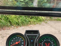 宗申风华110GP电动三轮车(60v20A)低价出售,买了三个月,已上牌,需要过户。