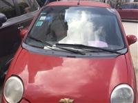 乐驰出售 车况好价钱低、自动挡,油耗低得无法形容 只需5800,乐驰开回家,新手练车,上下班代步...