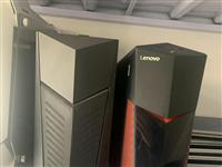 高价回收各类**台式机,显卡,处理器,主板,硬盘,显示器,笔记本,一体机,打印机手机??,等!上门回...