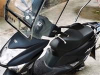 榕江县长期出售回收二手踏板车18798584020