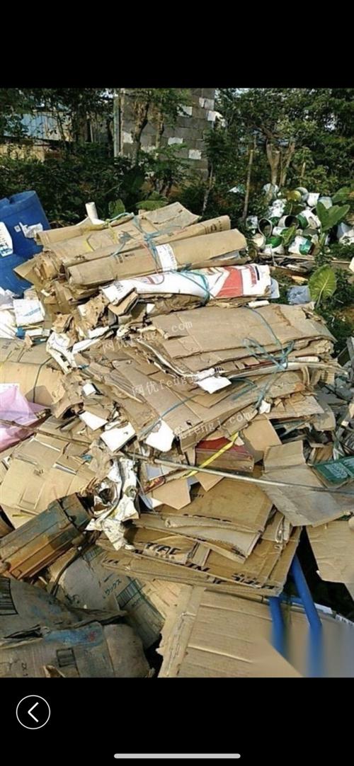 高价上门回收废品,废电线电缆,废电子电器(气)废铝废铁废纸等13755522990,具体请咨询